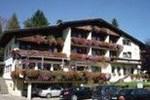 Отель Hotel Sonnwend