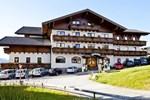Отель Hotel Lärchenhof