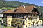 Гостевой дом Katschtalerhof