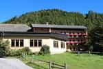 Pension Mühlbacherhof