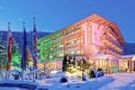 Отель Hotel Truyenhof