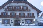 Гостевой дом Gasthof Karlwirt