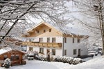 Гостевой дом Pension Hauser