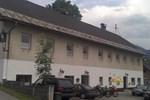 Гостевой дом Gasthof Dorfwirt
