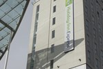 Отель Holiday Inn Express Hull City Centre