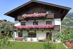 Гостевой дом Haus Schneerose