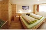 Апартаменты Apart-Pension Alpensonne
