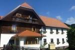 Отель Gasthaus Fiedlwirt