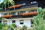 Гостевой дом Gästehaus Linter