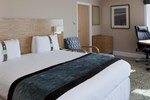Отель Holiday Inn Kenilworth