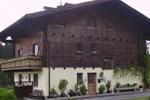 Отель Ellmauhof