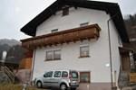 Апартаменты Haus Jäger