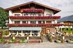 Отель Hotel Restaurant Sonnhof