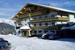 Гостевой дом Innviertler Berggasthof