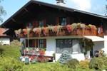 Апартаменты Landhaus Tripolt