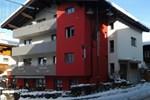 Апартаменты Ferienwohnung Don Camillo