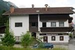 Апартаменты Haus Gebhard