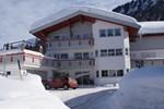 Gästehaus Annette