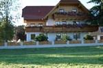Отель Bio Bauernhof Schoberhof