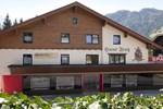 Гостевой дом Haus Frey