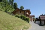 Апартаменты Apartment Sonnberg Brixen Im Thale