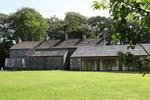 Мини-отель Green Grove Country House