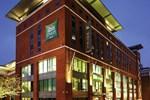 Lionel Street Hotel Birmingham City Centre