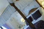 Мини-отель North Crest