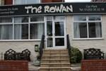Мини-отель The Rowan Hotel
