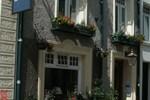 Гостевой дом Cartref Guesthouse