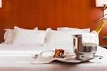 Отель H2 Granada