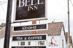 Отель The Bell at Old Sodbury