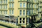 Отель Welbeck Hotel & Restaurant