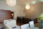 Апартаменты Rocpool Reserve Apartments