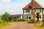 Elmcroft Guest House
