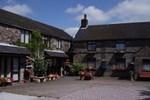 Мини-отель Shawgate Farm Guest House