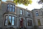 Гостевой дом Braeholm Helensburgh