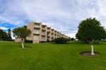 Отель Hotel Parador