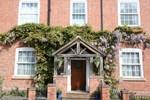 Гостевой дом Kirkby House