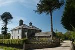 Мини-отель Poole Farm