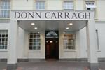 Отель Donn Carragh
