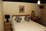 Отель Kings Arms Litton