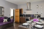 Epic Serviced Apartments