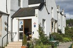 Хостел Cairngorm Lodge Youth Hostel