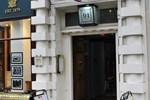 4 Star Hostel Piccadilly London