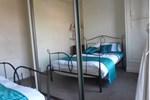 Гостевой дом Dolce Vita Derry