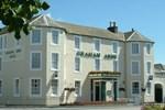 Гостевой дом Graham Arms Hotel