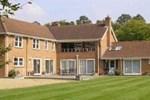 Гостевой дом Meadow House
