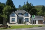 Мини-отель Lochearn House