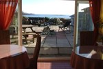 Мини-отель Blue Horizon